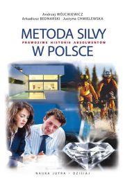 Metoda Silvy w Polsce. Prawdziwe historie absolwentów