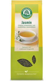 Herbata Zielona Ja�minowa Li�ciasta Bio 75 G - Lebensbaum