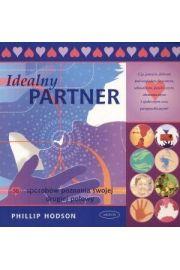Idealny partner - Hodson Phillip