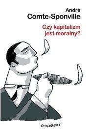 Czy kapitalizm jest moralny