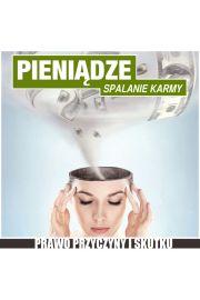 (e) Pieniądze - Spalanie Karmy - Paweł Stań