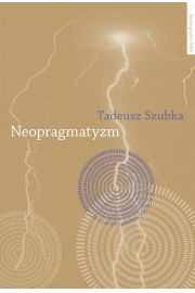 Neopragmatyzm