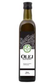 Olej rzepakowy 500 ml