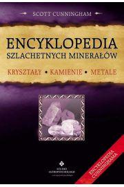 Encyklopedia szlachetnych minera��w