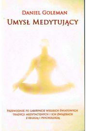 Umysł medytujący