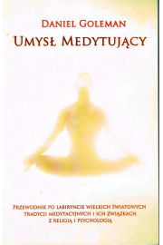 Umys� medytuj�cy