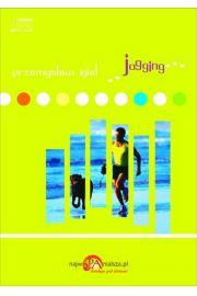 Jogging CD - Przemysław Igiel