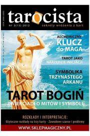 Tarocista 3 (13) 2013