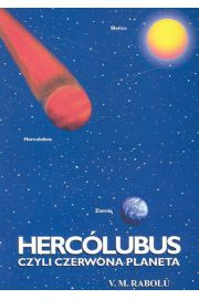 Herc�lubus czyli czerwona planeta