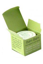 Balm Balm, Bezzapachowy Balsam dla Niemowląt i Dzieci, 30 ml