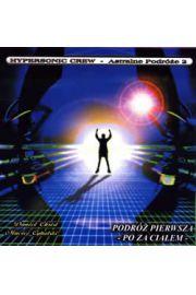 (e) Astralne Podr�e 2 - Podr� pierwsza - Po Za Cia�em - Daniel Christ, Maciej Cybulski