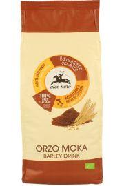 Kawa Zbożowa Moka Bio 500 G - Alce Nero