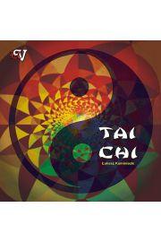 TAI CHI - Kamieniecki CD