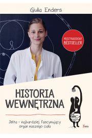 Historia wewn�trzna