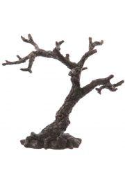 Straszliwa Czaszka Drzewo