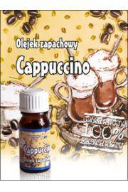 Olejek zapachowy - CAPPUCCINO