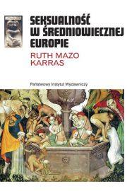 Seksualność w średniowiecznej Europie