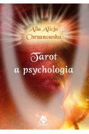 (e) Tarot a psychologia - Alicja Chrzanowska