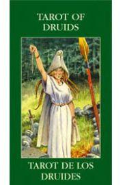Tarot Druidów Mini