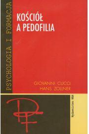 Ko�ci� a pedofilia