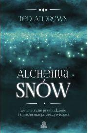 Alchemia sn�w