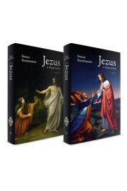 Jezus z Nazarethu Tom 1 i 2