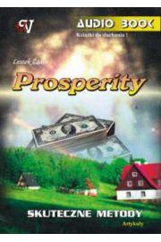 (e) Prosperity - Leszek Żądło
