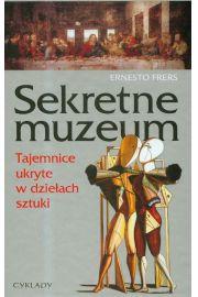 Sekretne Muzeum
