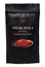 Truskawka LIO Shake 50g - Anna Lewandowska