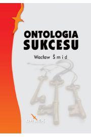 Ontologia sukcesu