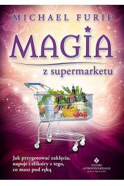 Magia z supermarketu