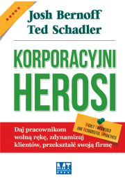 Korporacyjni Herosi