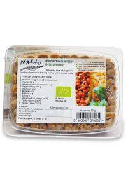 Sfermentowana Soja (Natto) Bio 100 G - Natto