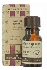 100% Naturalny olejek eteryczny Drzewa Herbacianego BT BOTANIKA