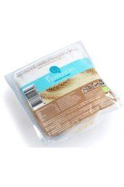 Chleb Brązowy Pita Bio 280 G - Florentin