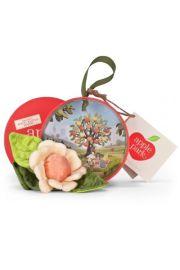 Apple Park Grzechotka Na R�k� Kwiatek