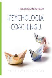 Psychologia coachingu