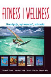 Fitness i wellness