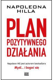 Napoleona Hilla plan pozytywnego działania