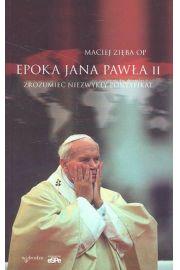 Epoka Jana Pawła II
