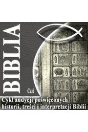 Rozmowy o Biblii cz. 6
