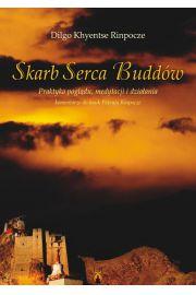 Skarb Serca Buddów