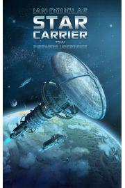 Star Carrier Pierwsze uderzenie