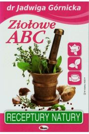 Zio�owe ABC