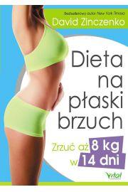 Dieta na p�aski brzuch