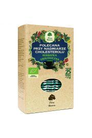 Herbatka Wspomagająca Pracę Nerek Bio (20 X 2 G) - Dary Natury