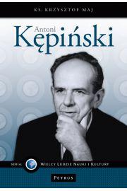 Antoni K�pi�ski