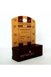 100% Naturalny olejek eteryczny Walerianowy 1,5ml BT BOTANIKA