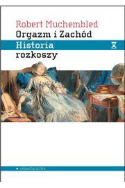 Orgazm i Zachód