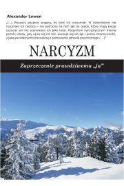 Narcyzm
